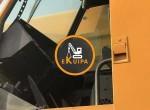 LTM1120-Truck-crane-421
