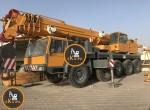 LTM1120-Truck-crane-859