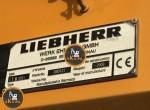 LTM1120-Truck-crane-887