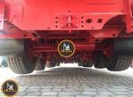 Liebherr-All-Terrain-Crane-Ltm-1250-6-11090
