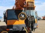 Liebherr-LTM1080-1-100-ton-lifting-capacity-1068