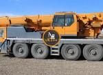 Liebherr-LTM1080-1-100-ton-lifting-capacity-282