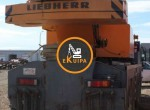 Liebherr-LTM1080-1-100-ton-lifting-capacity-806