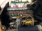 Lifter-Toyota-219
