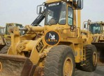 M-and-sons-Construction-equipments-1006