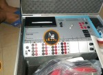 Mager-Electrical-testing-machien-600