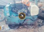 Meni-road-roller-Dauble-drem-926