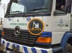 Mercedes-Transit-Mixer-Truck-1034