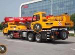Mobile-Crane-50-Ton-75-Ton76