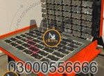 Moulds-for-Block-Making-Machine-82