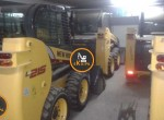 New-Holland-Skid-Stress-Loaders1367