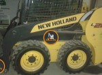 New-Holland-Skid-Stress-Loaders876