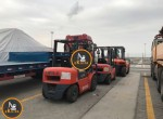 New-used-Forklifts462
