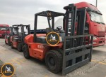 New-used-Forklifts907