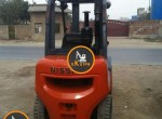 Nissan-3-ton-fork-lifter-614