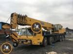 Nk-500e-Kato-Used-Truck-Crane-734