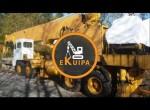P-H-H418T-crane-35-tons-capacity-501