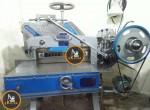 Paper-Cutting-Machine-593