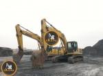 Pc240lc-8-Excavator-1141
