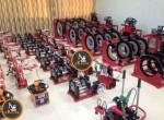 Pe-Pipe-welding-machines-782