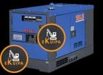 Perkin-cummin-and-denyo-generators-990
