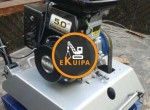 Plate-Compactor-With-Loncin-153