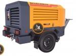 Portable-Screw-Air-Compressor-diesel-Driven-933