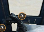 RANGER-5-ton-wheel-loader-433