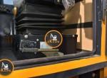 RANGER-5-ton-wheel-loader-782
