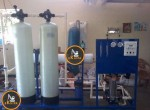 Reverse-Osmosis-Mineral-Water-Plant-Lahore-309