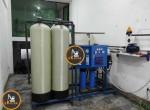 Ro-Plant-manufacturer-12000-gallon-full-automatic-USA-1088