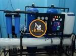 Ro-Plant-manufacturer-12000-gallon-full-automatic-USA-1416