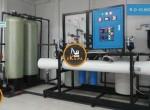 Ro-Plant-manufacturer-12000-gallon-full-automatic-USA-1417