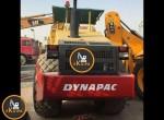 Road-Roller-Dynapac-CA250D-12
