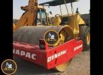 Road-Roller-Dynapac-CA250D-1476