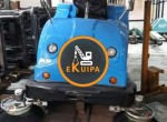 Road-sweeper-machine-for-towns-and-industries-1301