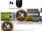 Roller-Motorised-Aluminum-Shutters-1236