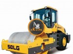 SDLG-Wheel-loaders-Motor-Grader-2017106