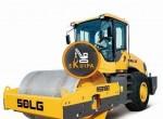 SDLG-Wheel-loaders-Motor-Grader-2017106