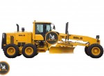 SDLG-Wheel-loaders-Motor-Grader-20171389