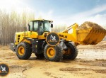 SDLG-Wheel-loaders-Motor-Grader-2017196