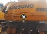 Samsung-se130w-excavator-232