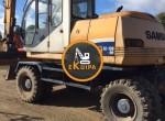 Samsung-se130w-excavator-568
