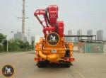 Sany-Concrete-Pump-1357