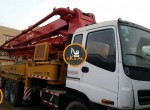 Sany-Mobile-Concrete-Pump-1119