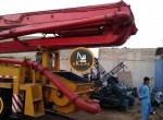 Sany-Mobile-Concrete-Pump-1273