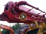Sany-Mobile-Concrete-Pump-705