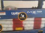 Scissor-lift-MX-19-upright-USA-1223