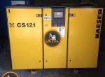 Screw-Air-Compressor-1317