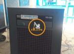 Screw-Air-Compressor-157